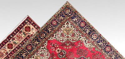 Area Rugs For