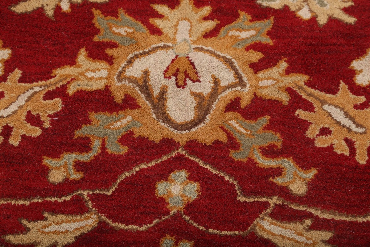 10 Foot Round Persian Rugs