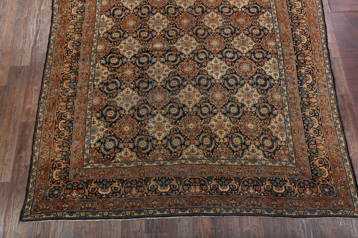 Photo Isfahan Rugs Images Persian Rug 10 135