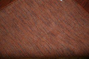Modern 4x6 Gabbeh Oriental Area Rug