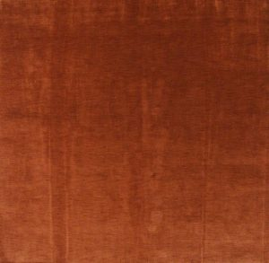 10x10 Gabbeh Oriental Area Rug