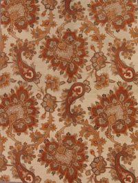 8x11 Oushak Agra Oriental Area Rug