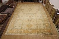 11x16 Heriz Persian Area Rug