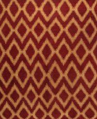 8x10 Moroccan Trellis Oriental Area Rug