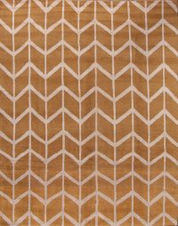 8x10 Moroccan Hudson Oriental Area Rug