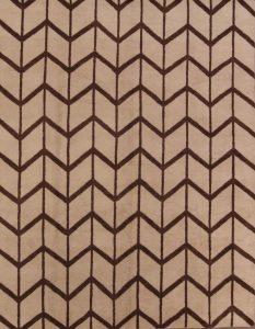 5x8 Moroccan Trellis Oriental Area Rug