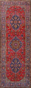 5x13 Tabriz Persian Rug Runner