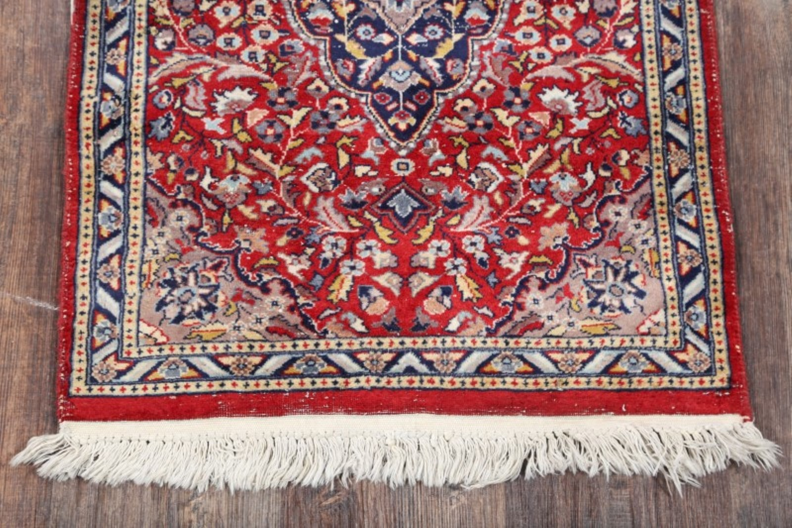 Cheap Kilim Rugs Melbourne · Pottery Barn Kilim Rug