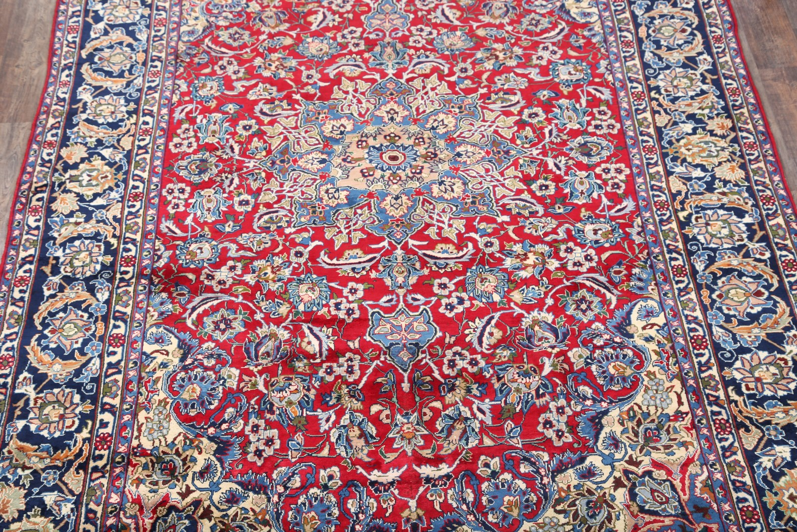 28 10x14 area rugs sale 10x14 kashan persian area rug
