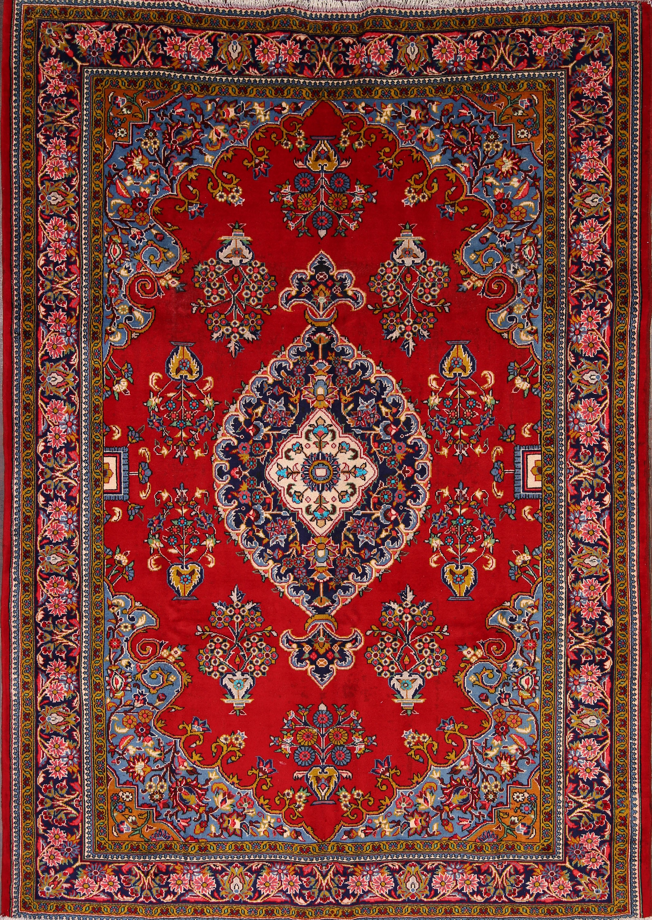 Persian Area Rug Rugs Ideas