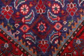 3x10 Mahal Persian Rug Runner