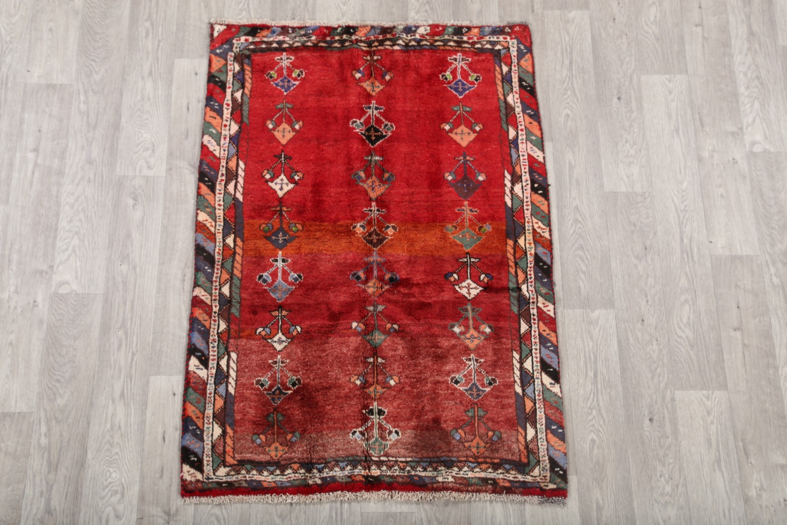 antibacterial rugs quotations rug skid alibaba on line rubber com non deals guides x kitchen slip get cheap back at shopping find