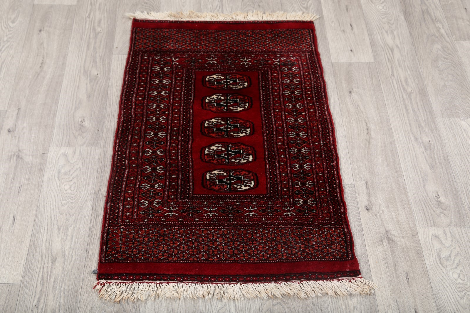 Oriental Rug Bazaar Images Photos Hgtv Moroccan Inspired