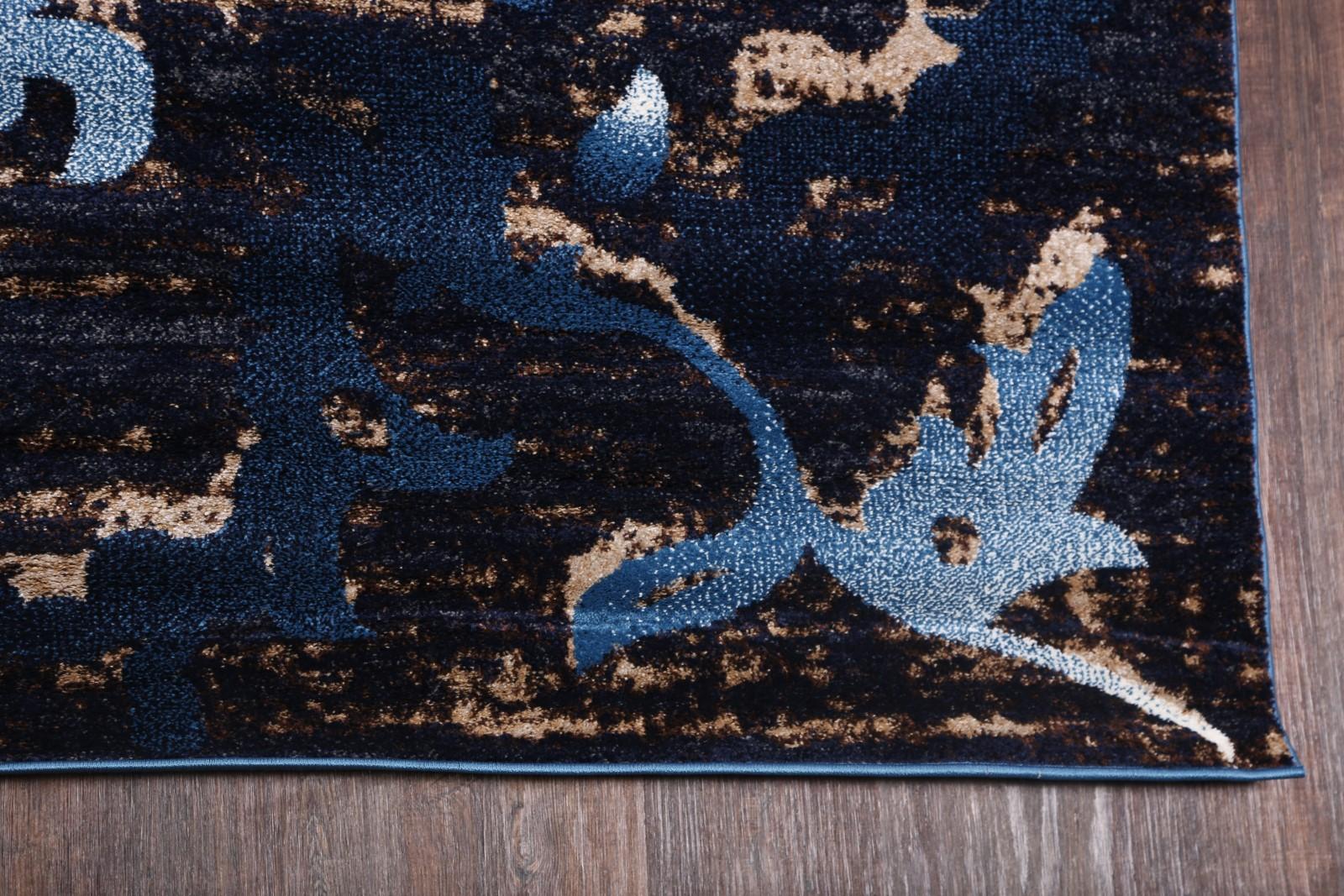 Area rug brands roselawnlutheran for High end carpet brands