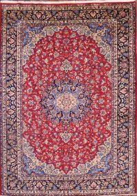 10x14 Isfahan Persian Area Rug
