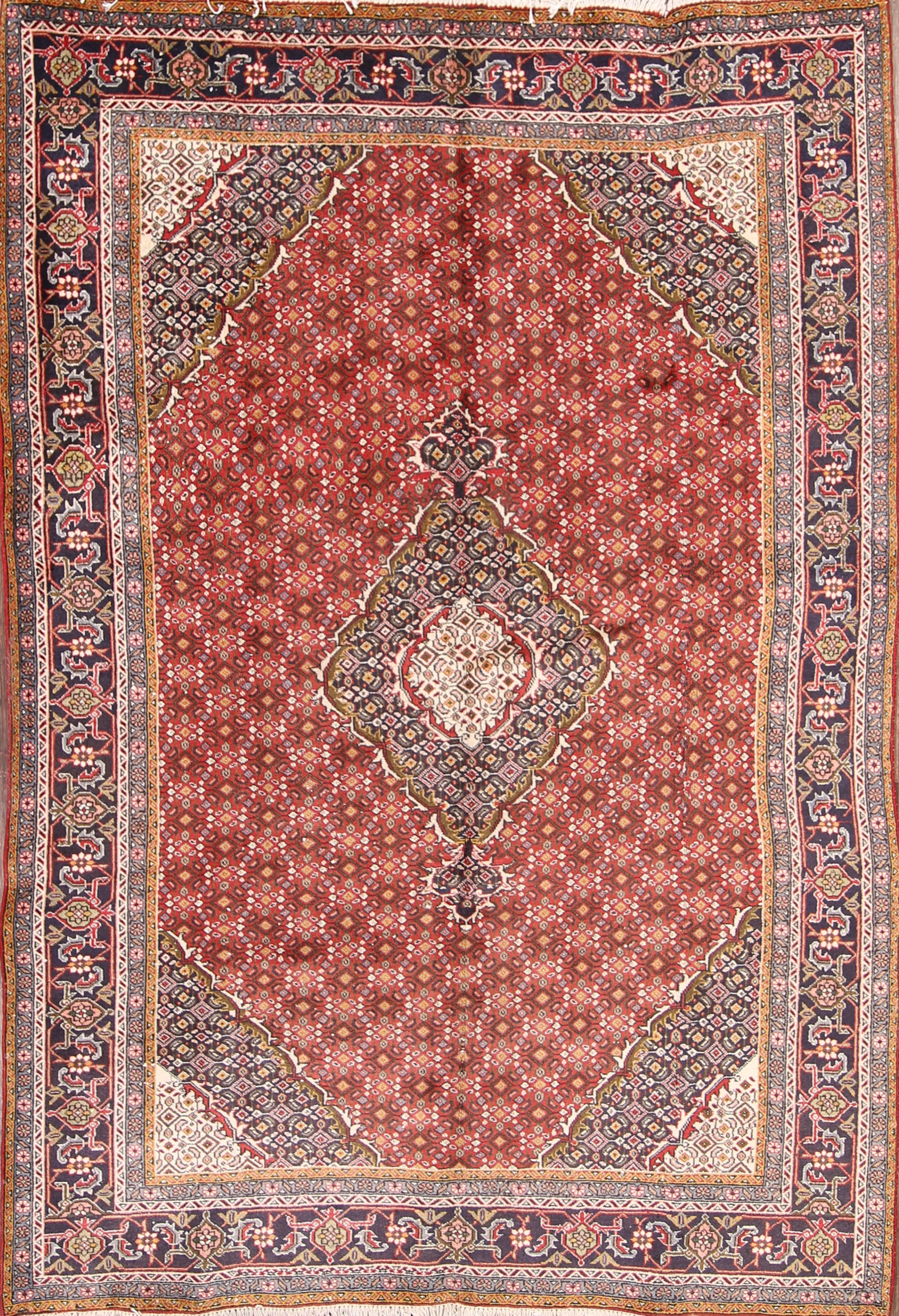 6x9 Area Rugs Amazoncom Luxury Red Silk Area Rugs For