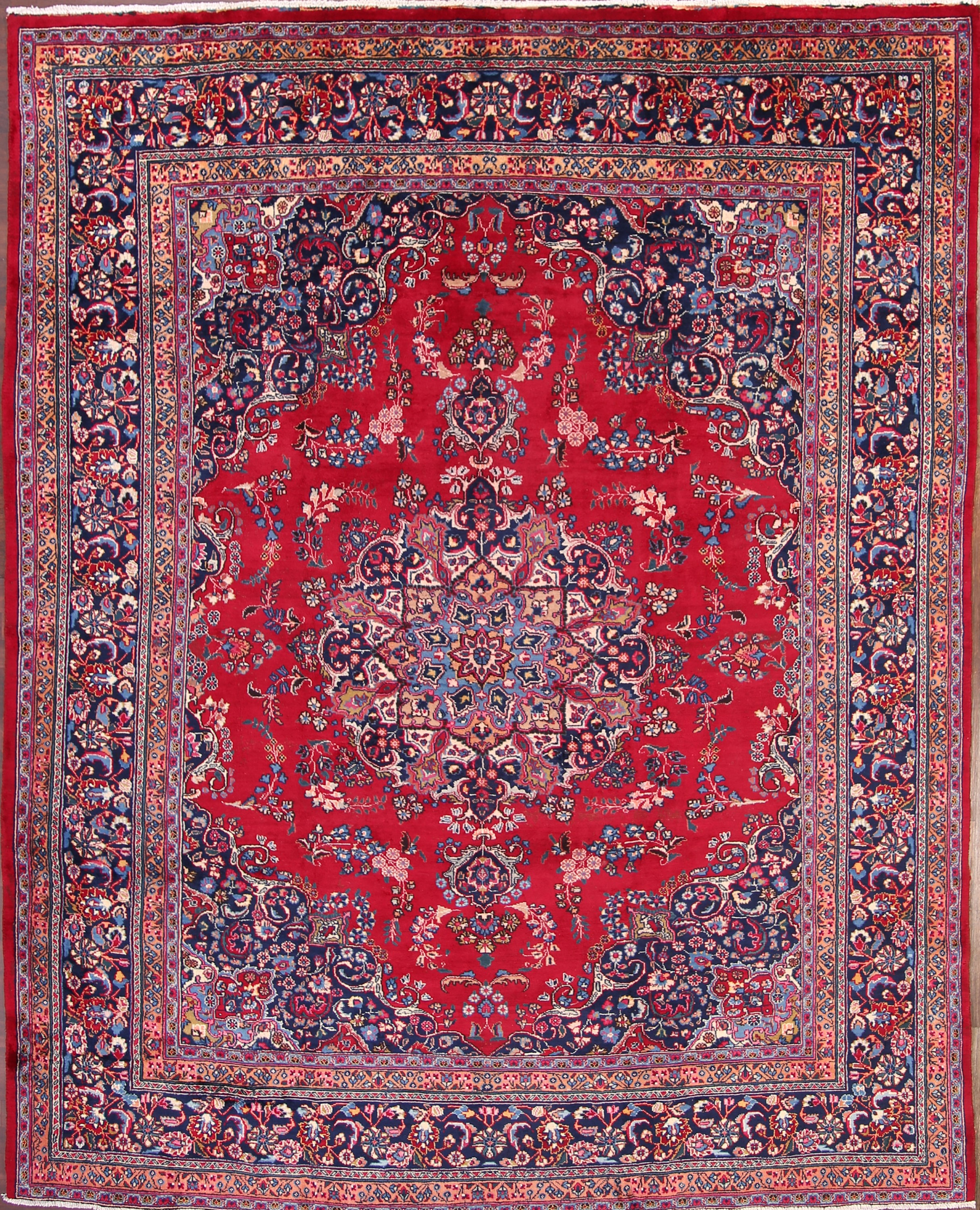 Clearance 9x12 Area Rugs at Overstockcom