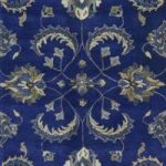 Browse Blue Rugs