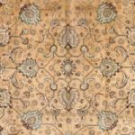 Browse Brown Rugs