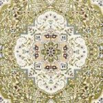 Browse Green Rugs