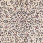 Browse White & Ivory Rugs