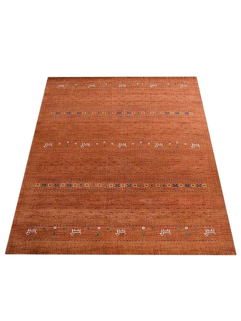 gabbeh rugs 28 images gabbeh gabbeh 51 c buy at the  : EUL585ORANGE3zpsgeevqzsh 2 from blue.fapika.com size 768 x 1024 jpeg 94kB