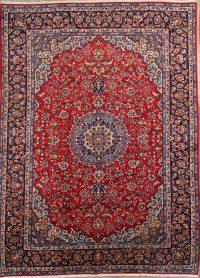 10x13 Najafabad Isfahan Persian Area Rug