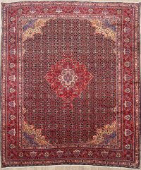 9x12 Bidjar Persian Area Rug