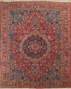 Persian rug sale