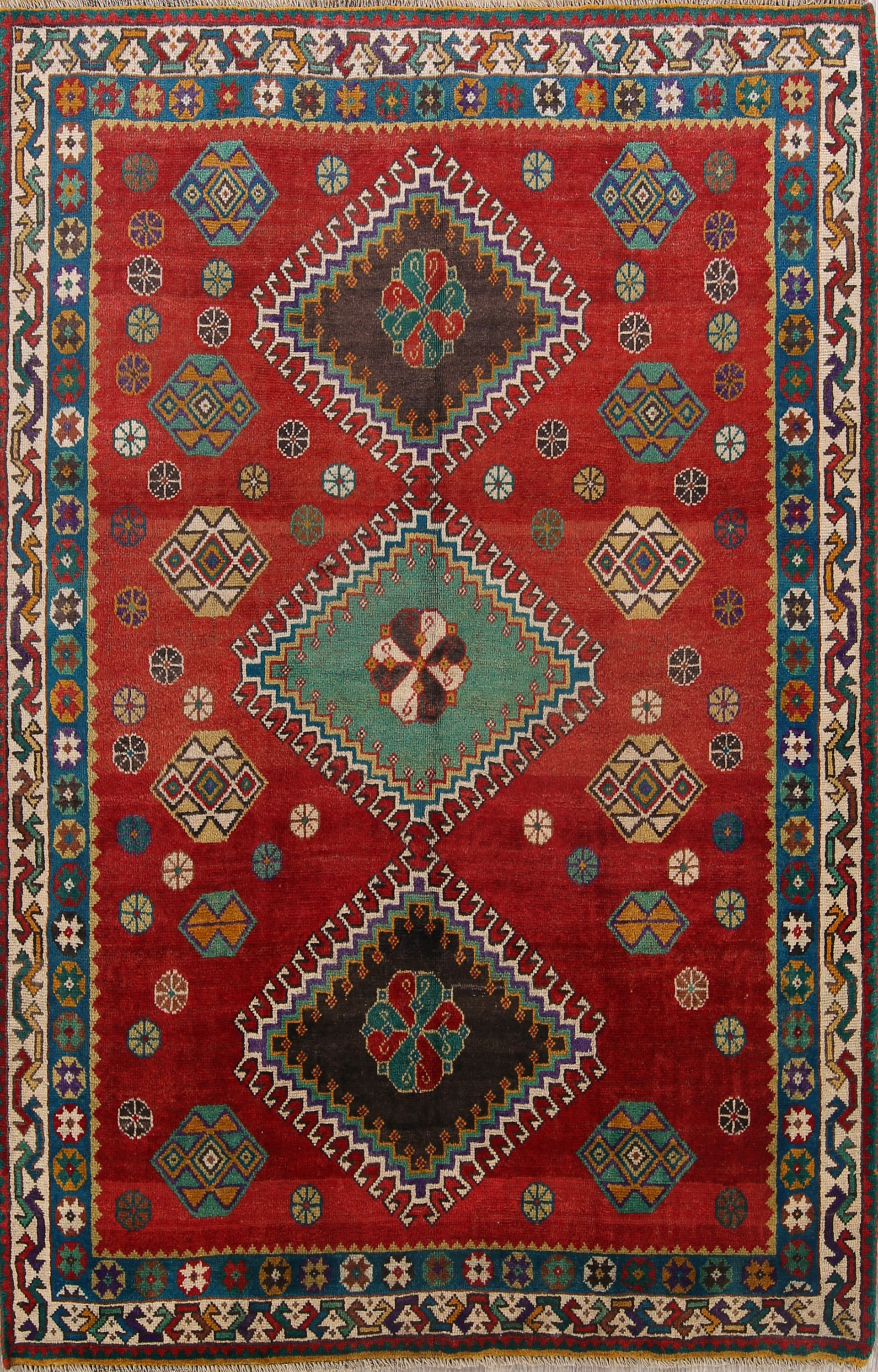 first get to image rugs picture products rug vintage larger on click antique gabbeh