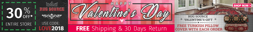 Valentins Day 2018