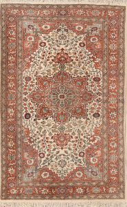 Turkish rugs online