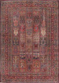 Palace Size 11x15 Dorokhsh Persian Area Rug
