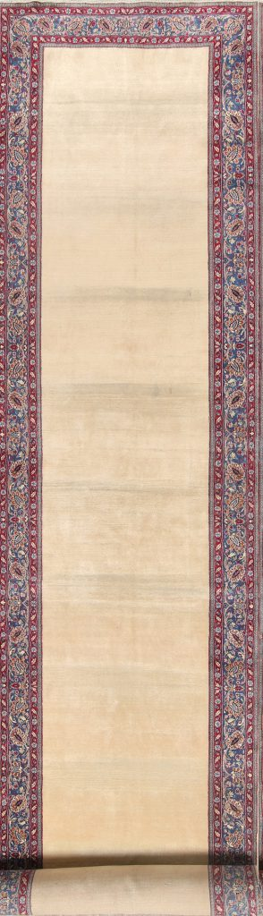 Royal Design 5x29 Kerman Persian Rug Runner