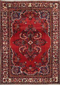 Floral Lilian Persian Area Rug 7x9