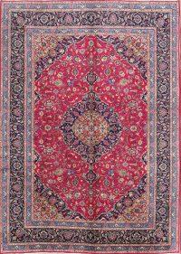 Kashmar Persian Area Rug 8x11