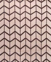 8x10 Moroccan Trellis Hudson Oriental Area Rug