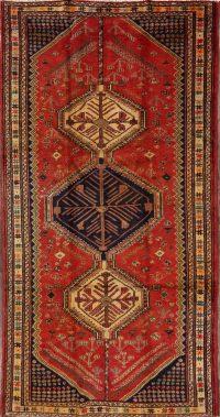 5x10 Ardebil Persian Area Rug