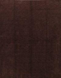8x10 Gabbeh Indian Oriental Area Rug