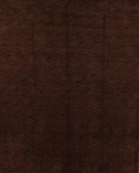 8x10 Modern Gabbeh Oriental Area Rug