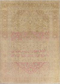 Persian Rug 12'11 x 9'3