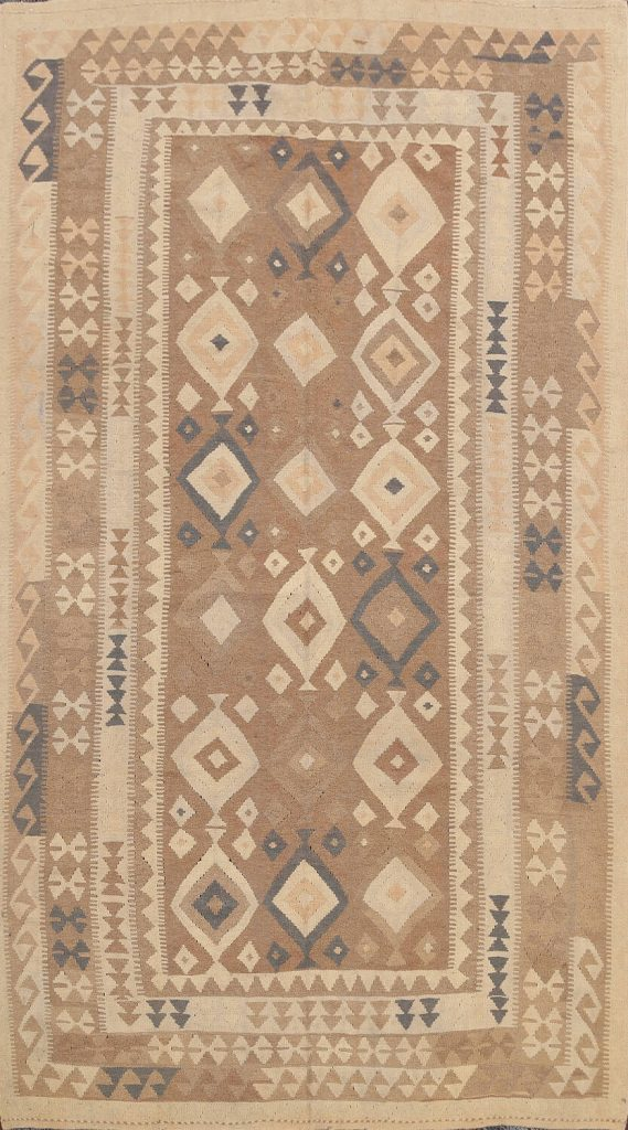 Gabbeh rugs are beautiful works of art within Rug Source's inventory