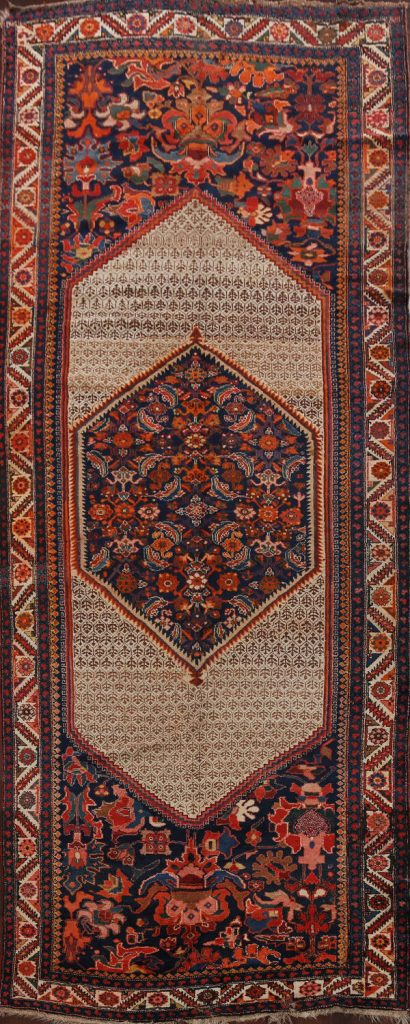 geometric rugs are popular within the Rug Source online inventory