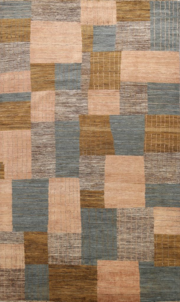 hand-tufted rugs are really valuable investments for homeowners, and Rug Source is here to help you find your next area rug