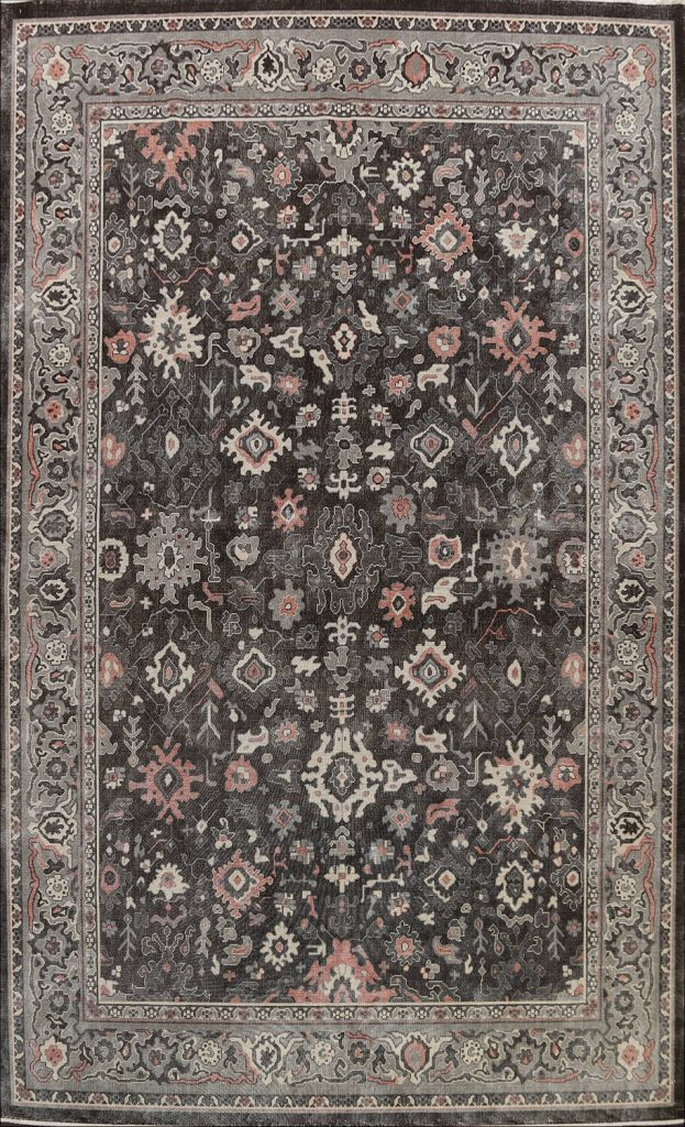 antique rugs are wildly popular within Rug Source's online inventory of area rugs