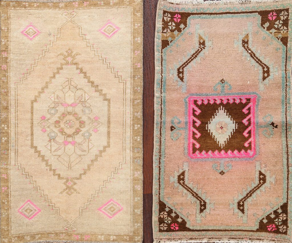 runner rugs are a very important part of Rug Source's inventory in Charlotte, NC