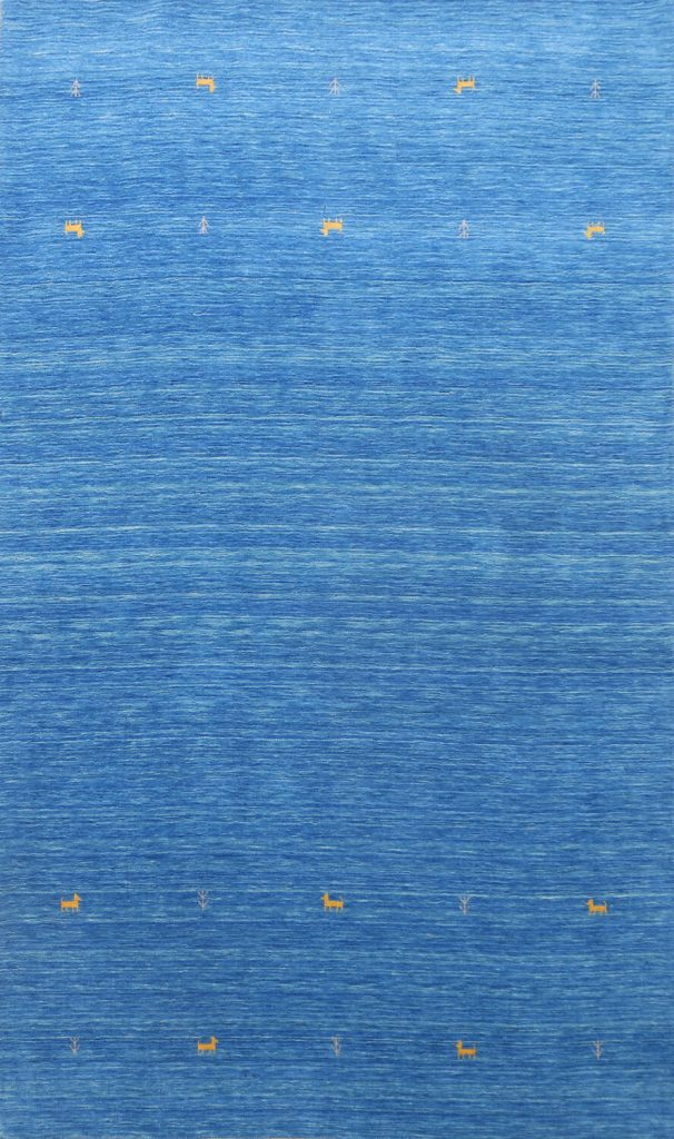 modern rugs are very popular within the Rug Source online inventory of area rugs